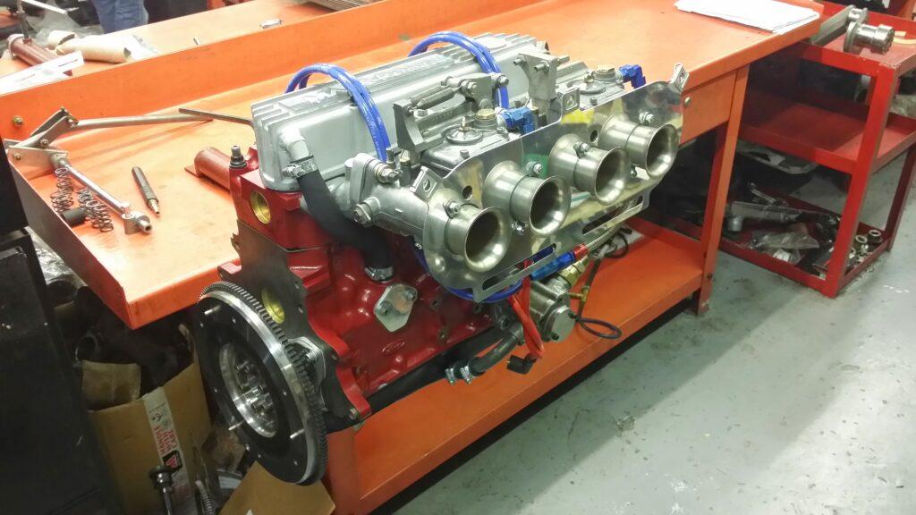 ford-crossflow-11