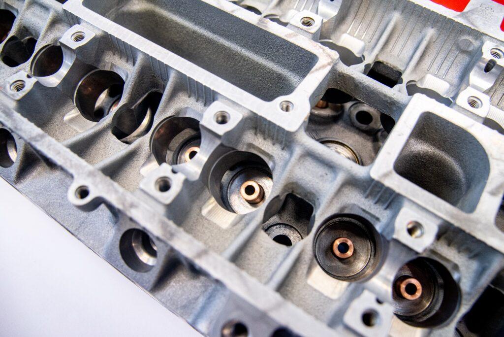 mass racing engine valve seals