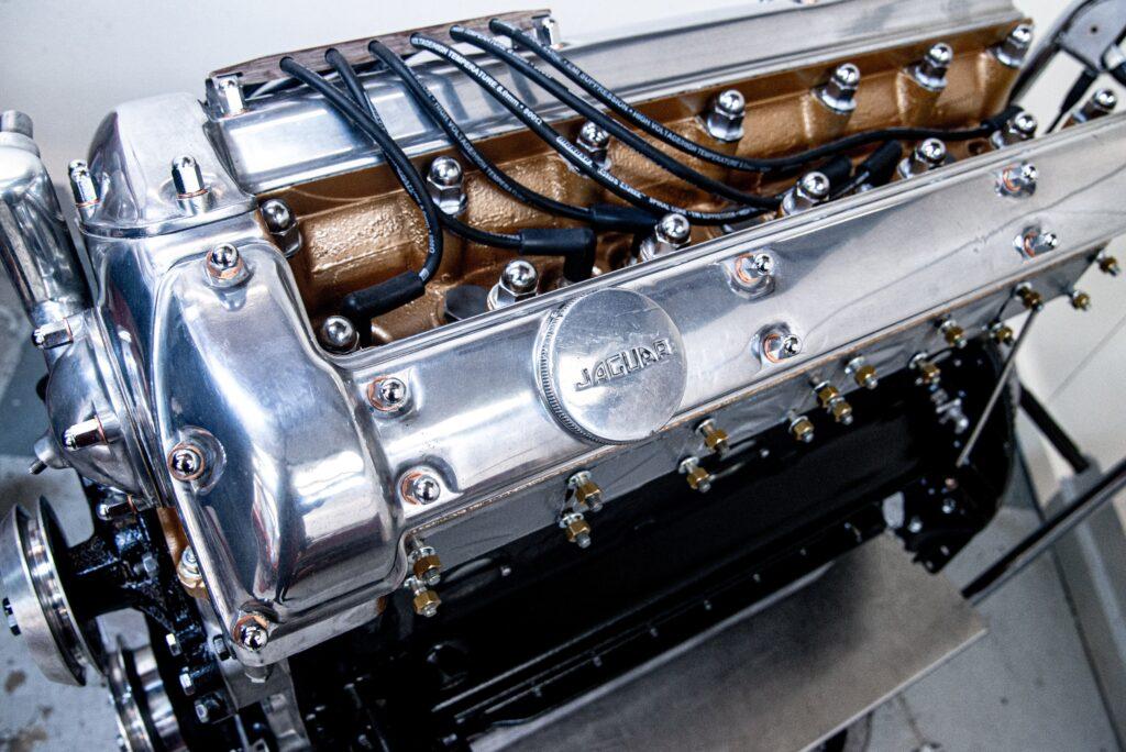 mass-racing-24