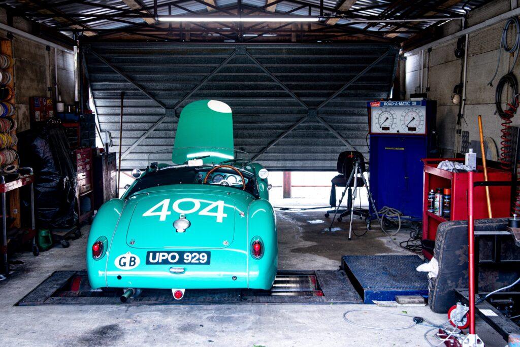 mass-racing-40