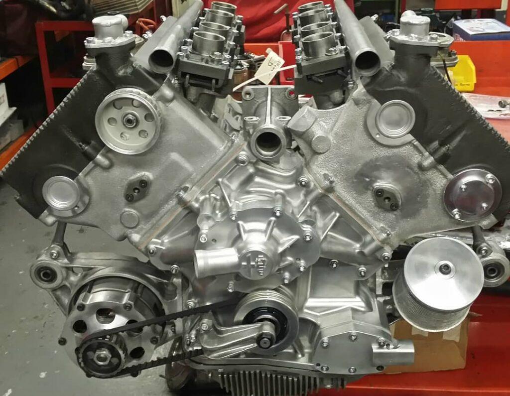 Alfa T33 Engine 01 1024x795