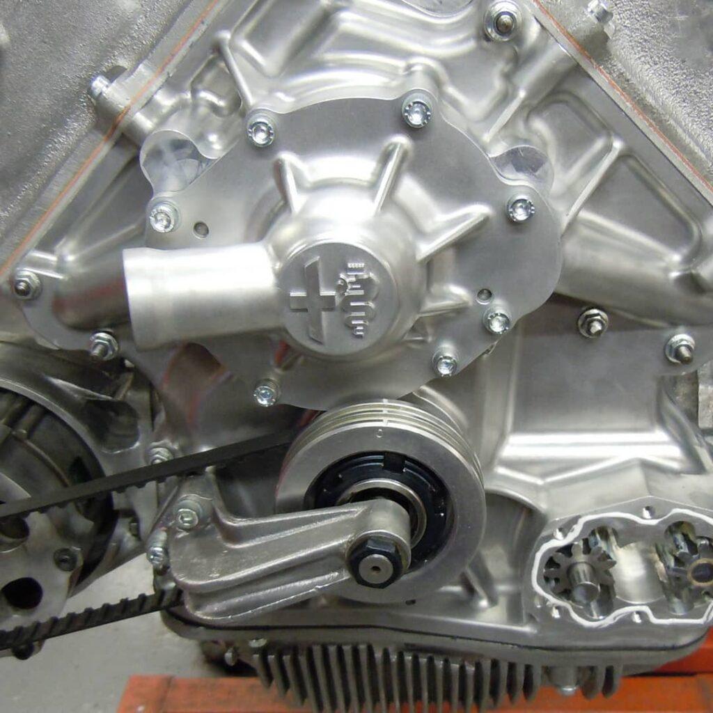 Alfa T33 Engine 02 1024x1024