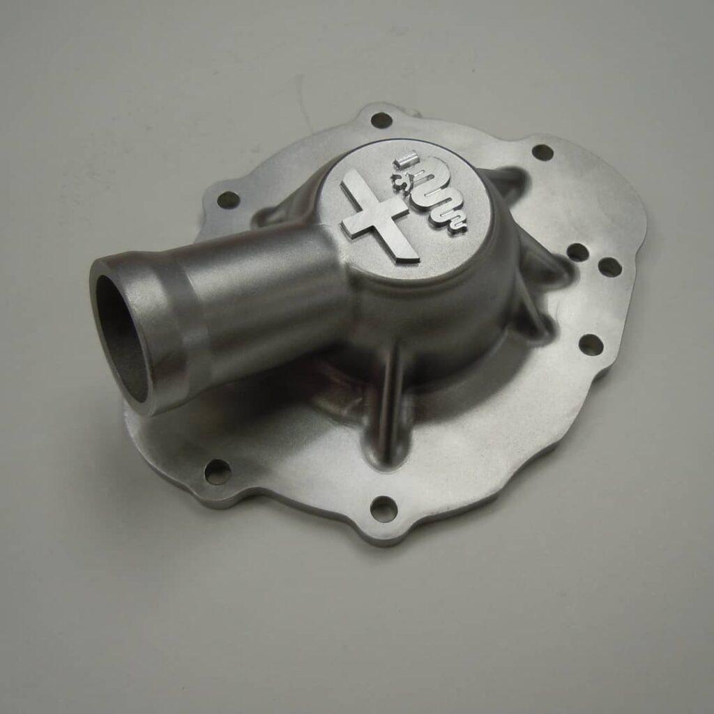 Alfa T33 Engine 08 1024x1024