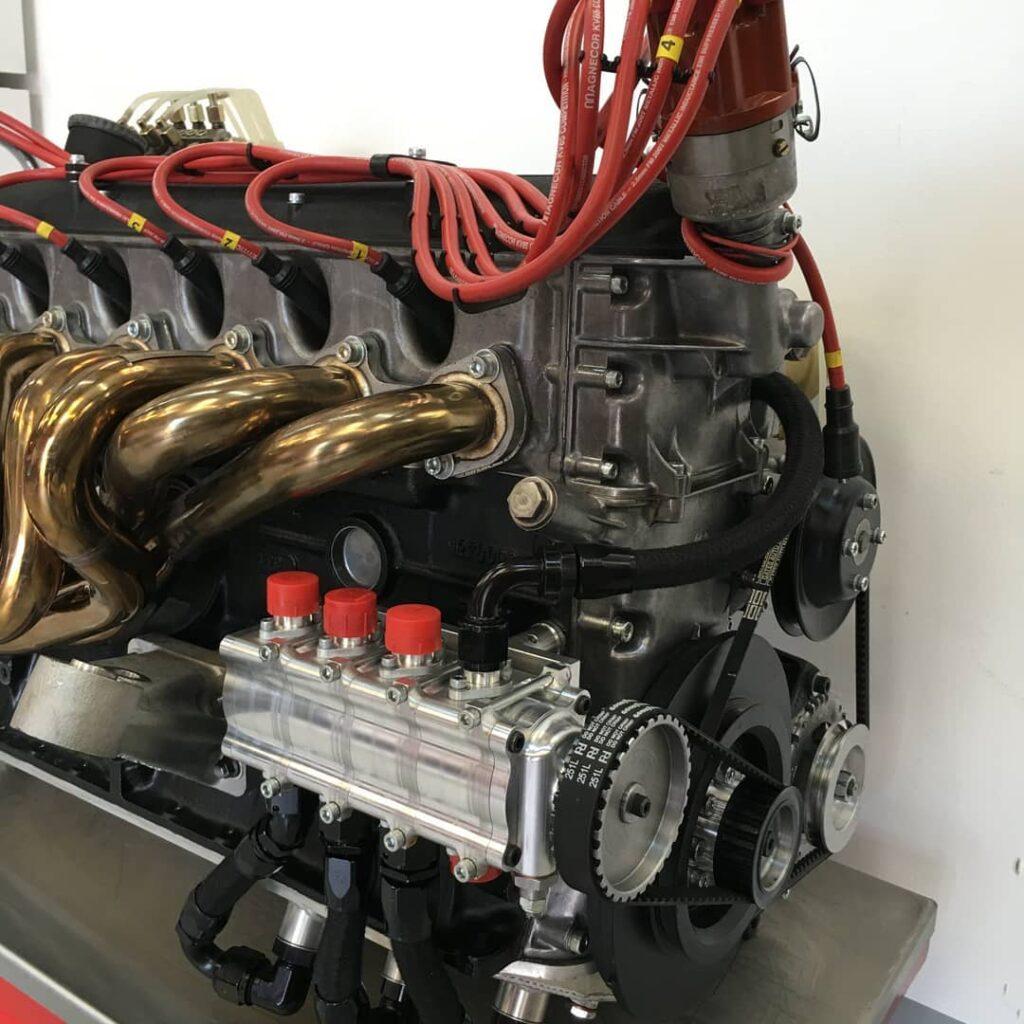 BMW M30 Race Engine 03 1024x1024