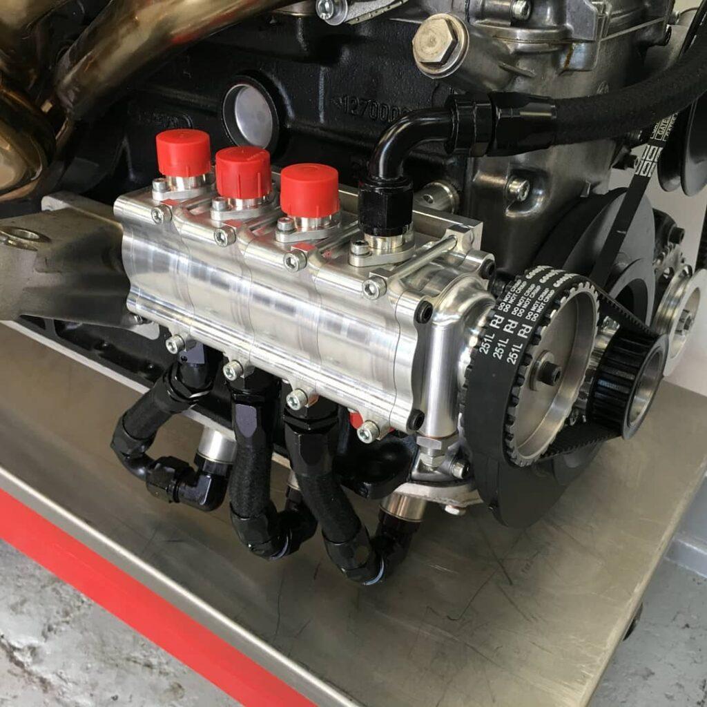 BMW M30 Race Engine 06 1024x1024