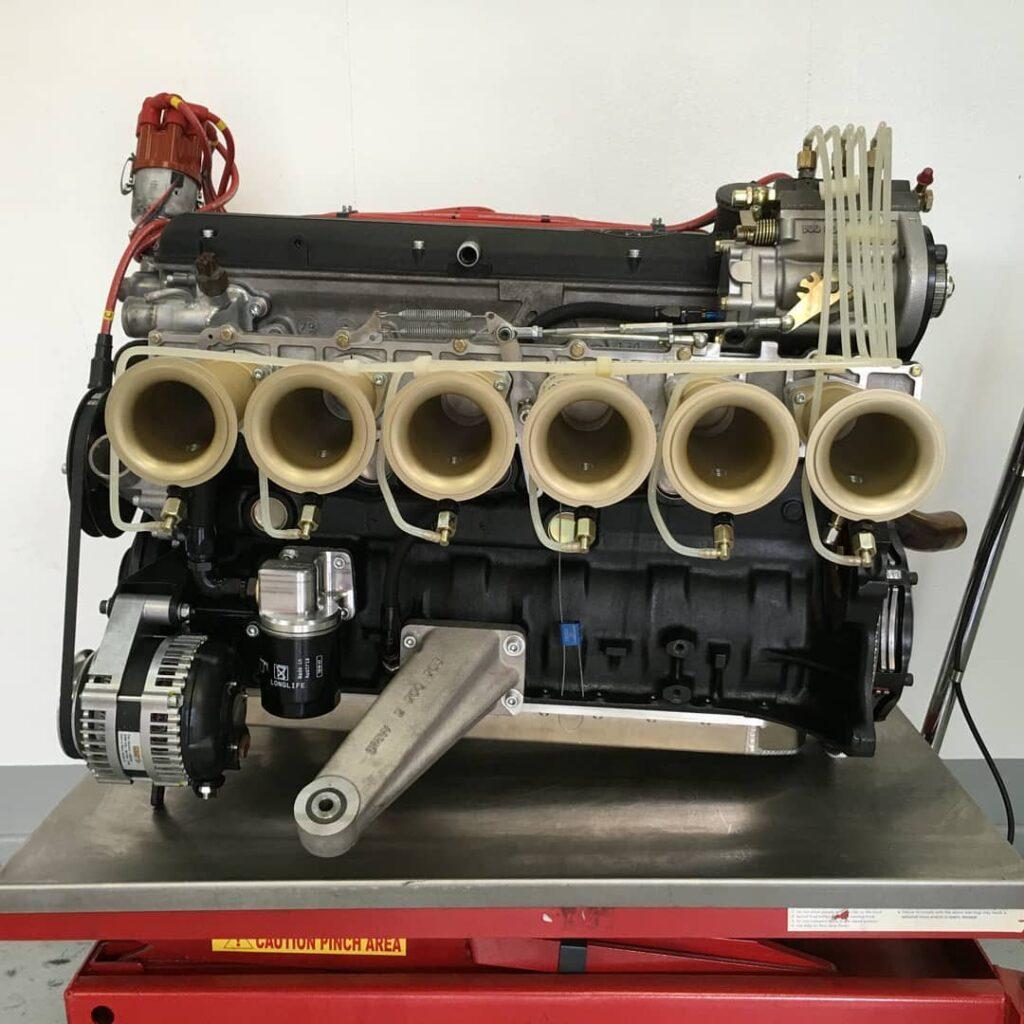 BMW M30 Race Engine 07 1024x1024