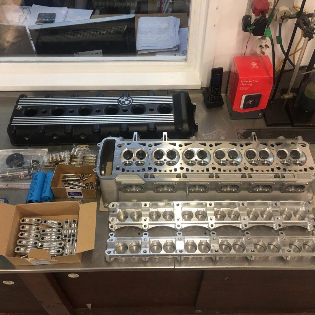 BMW M49 Race Engine 07 1024x1024