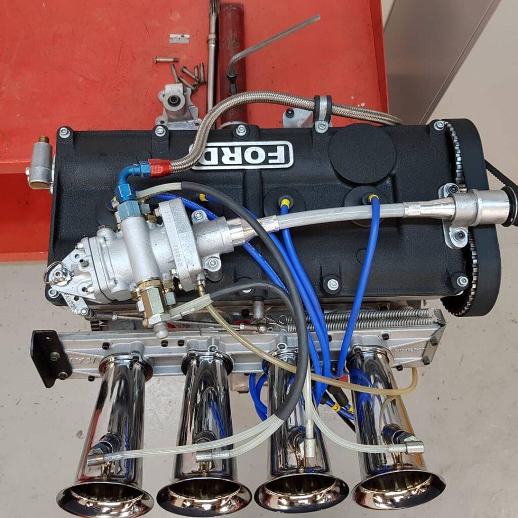 Ford Cosworth BDA 02 1024x1024