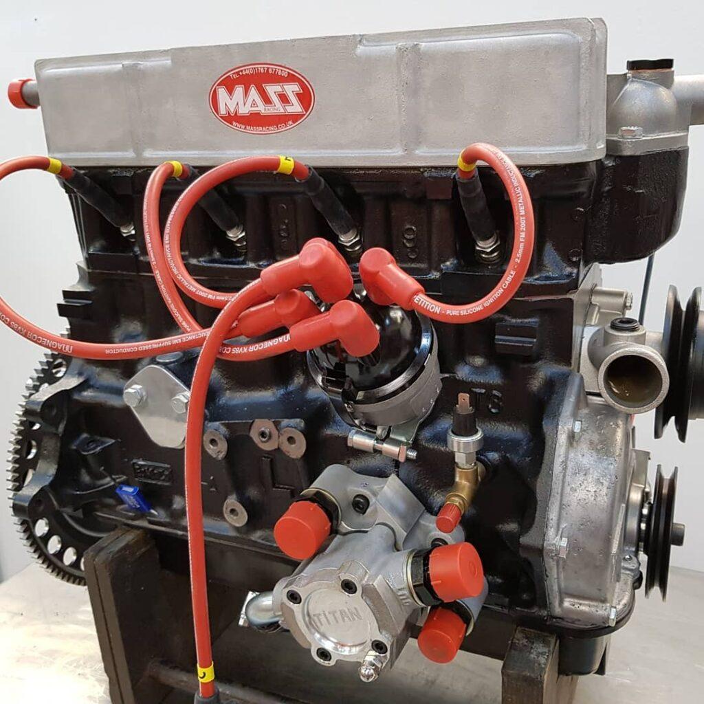 Ford Cosworth Pre Crossflow Engine 02 1024x1024