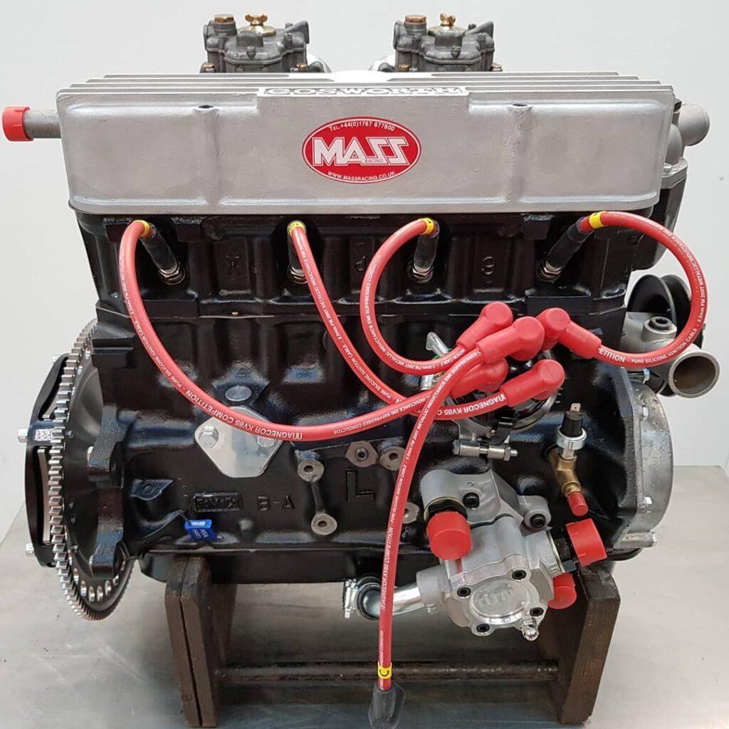 Ford Cosworth Pre Crossflow Engine 03 1024x1024