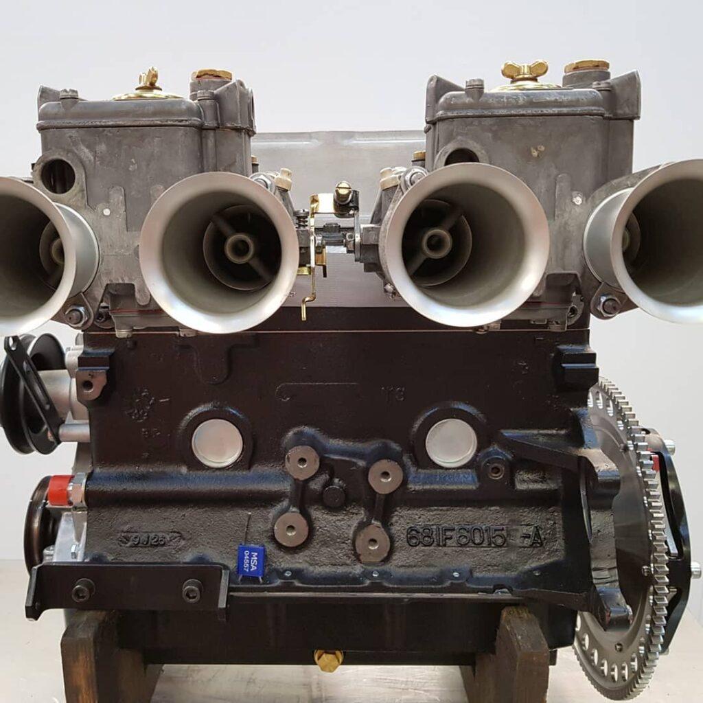 Ford Cosworth Pre Crossflow Engine 04 1024x1024