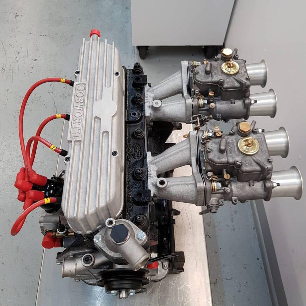 Ford Cosworth Pre Crossflow Engine 06 1024x1024
