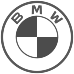bmw racing engine specialist