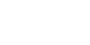 classic jaguar engine specialists