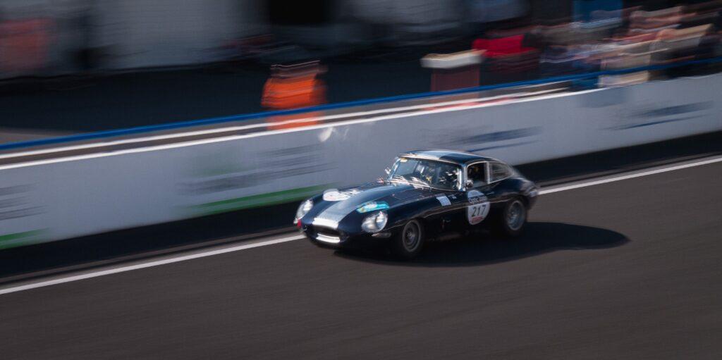 mass-racing-jaguar-engine-etype-specialist