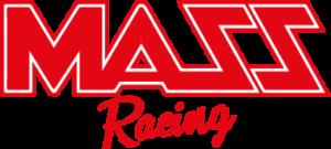 mass racingscript logo 350px
